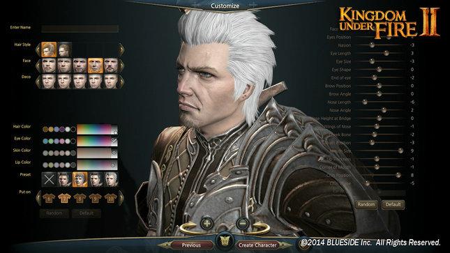 1395181279-kingdom-under-fire-ii-customization-4.jpg