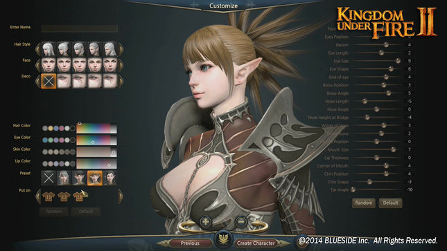 1395181275-kingdom-under-fire-ii-customization-5.jpg