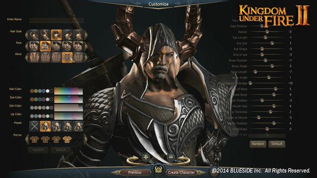 1395181276-kingdom-under-fire-ii-customization-6.jpg