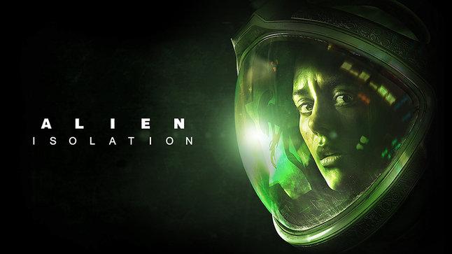 1396108614-alien-isolation.jpg