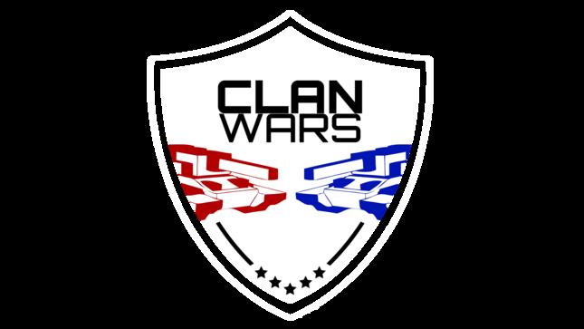 Klan-Klash-1.png