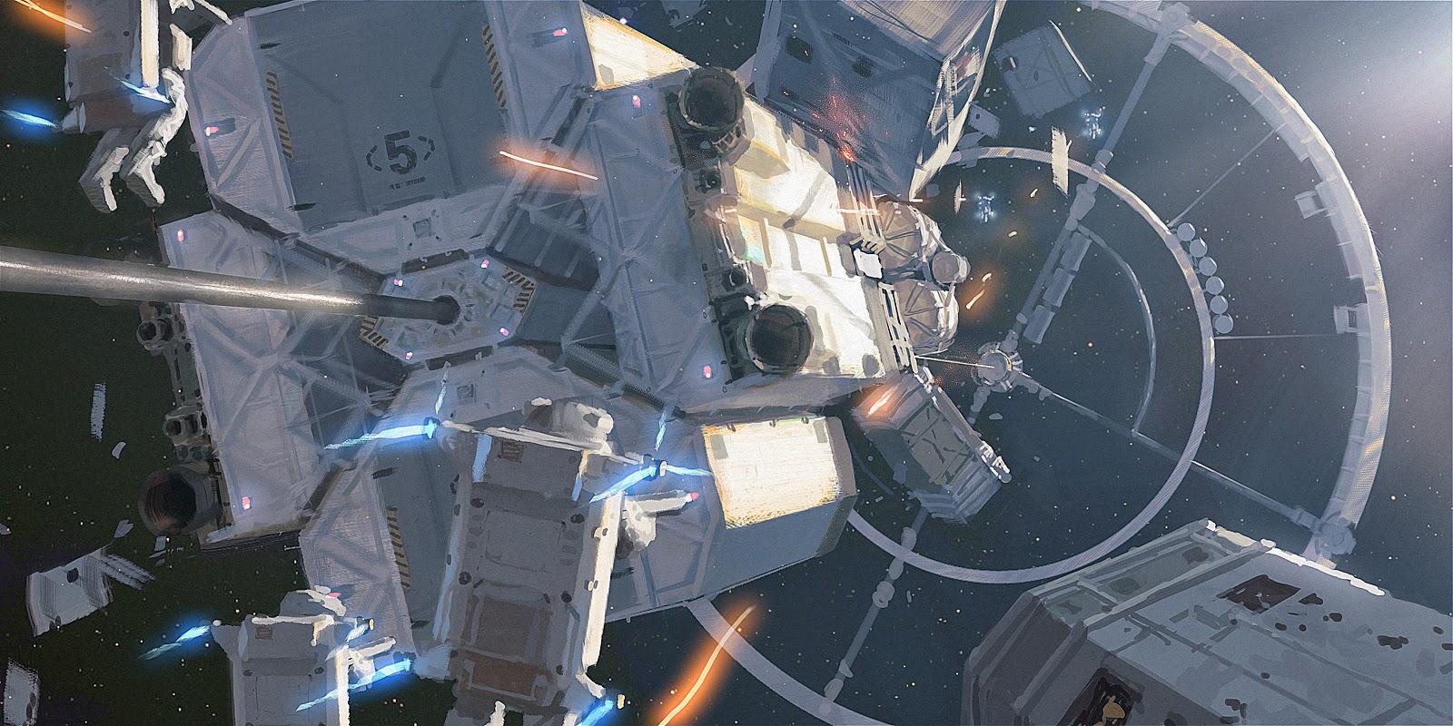 PB04-太空电梯.jpg