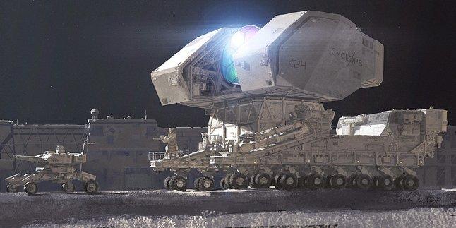 PB05-月面 独眼巨人.jpg