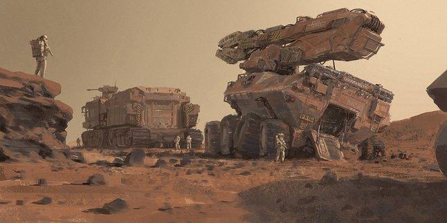 PB06-火星1.jpg