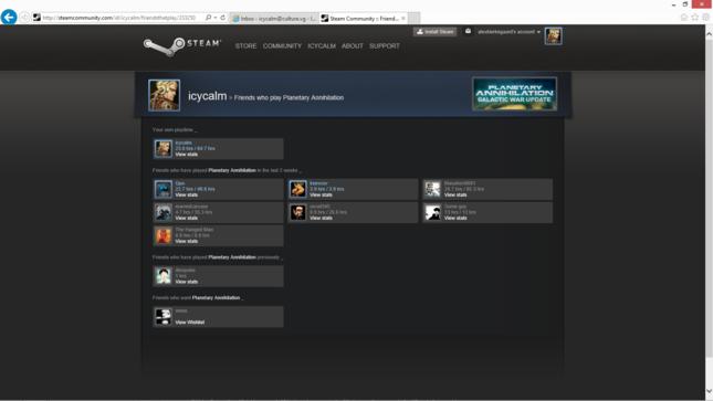 Screenshot (1).png