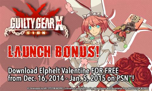 GGXrd-Elphelt-Launch-Bonus-US.jpg