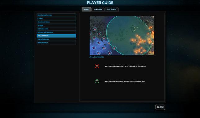 PlayerGuide.jpg