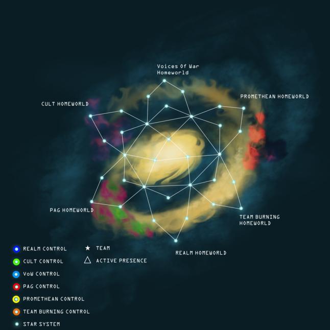 Galactic clan war map concept.png