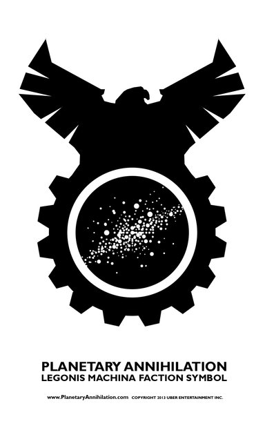 PA_Legonis_Machina_Symbol.jpg