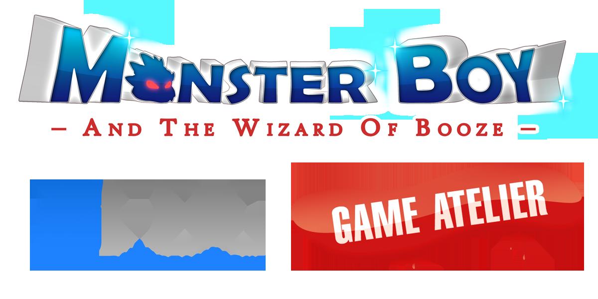 monsterboy-logo.png