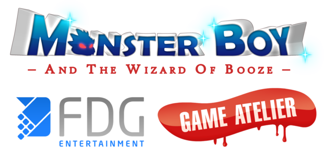 monsterboy-logo.png