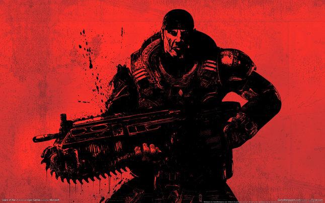 gears-of-war-2-wallpapers.jpg