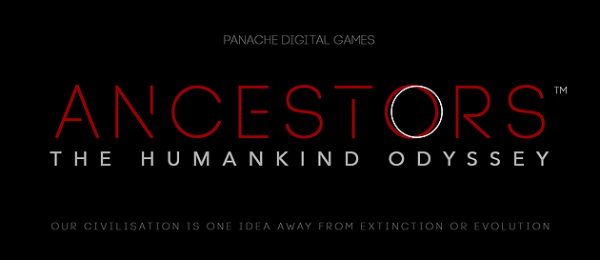 ancestors_the_humankind_odyssey_header_1-600x260.png