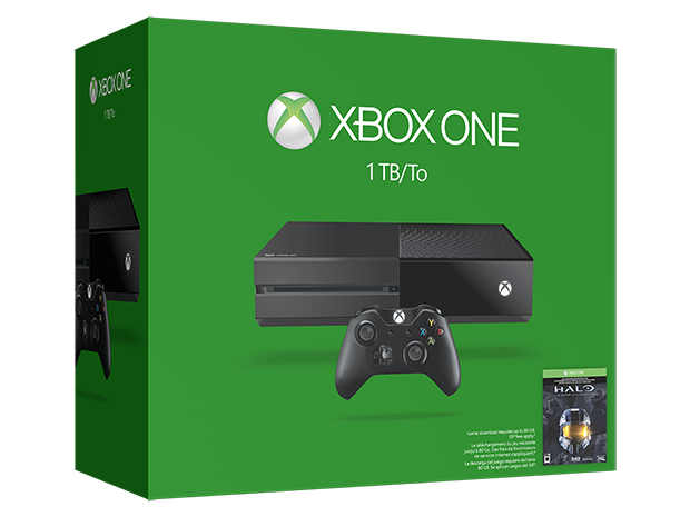 XboxOne_1TBConsole_620.png
