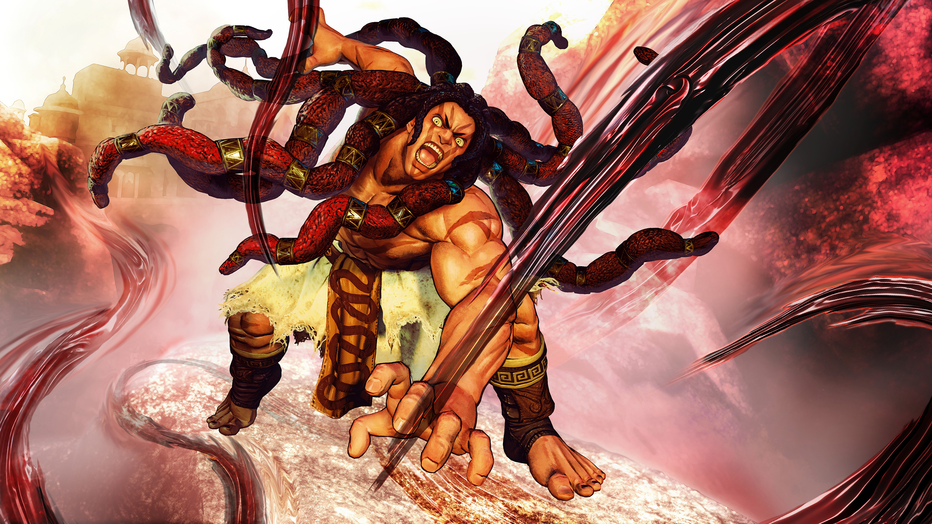 01-1437382941-street-fighter-v-necalli.jpg