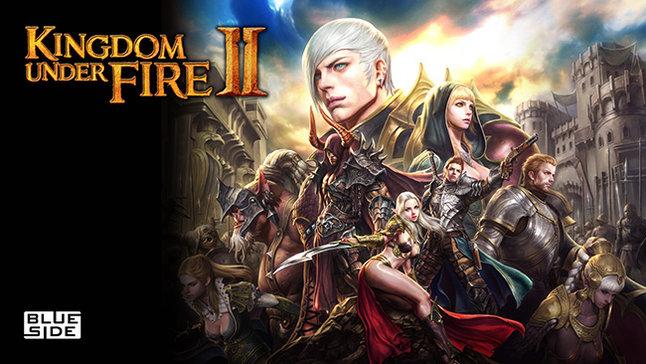 1416776594-kingdom-under-fire-ii.jpg