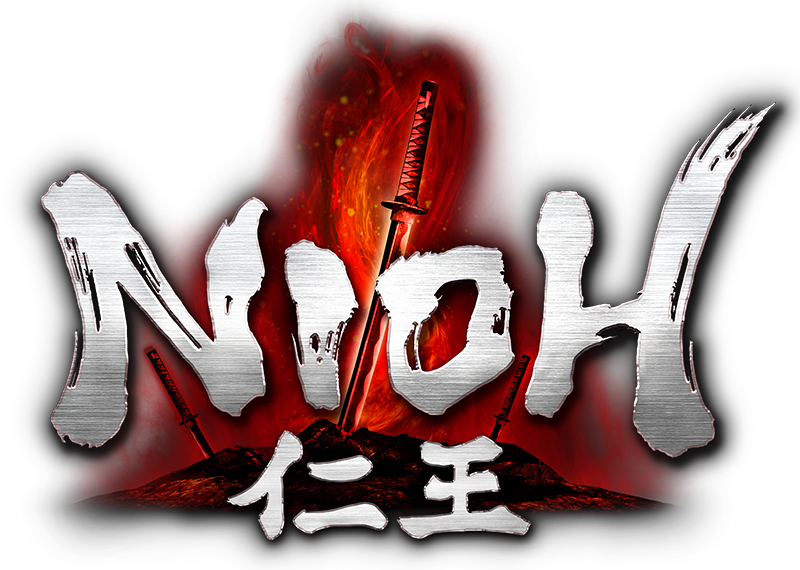 title_logo.png
