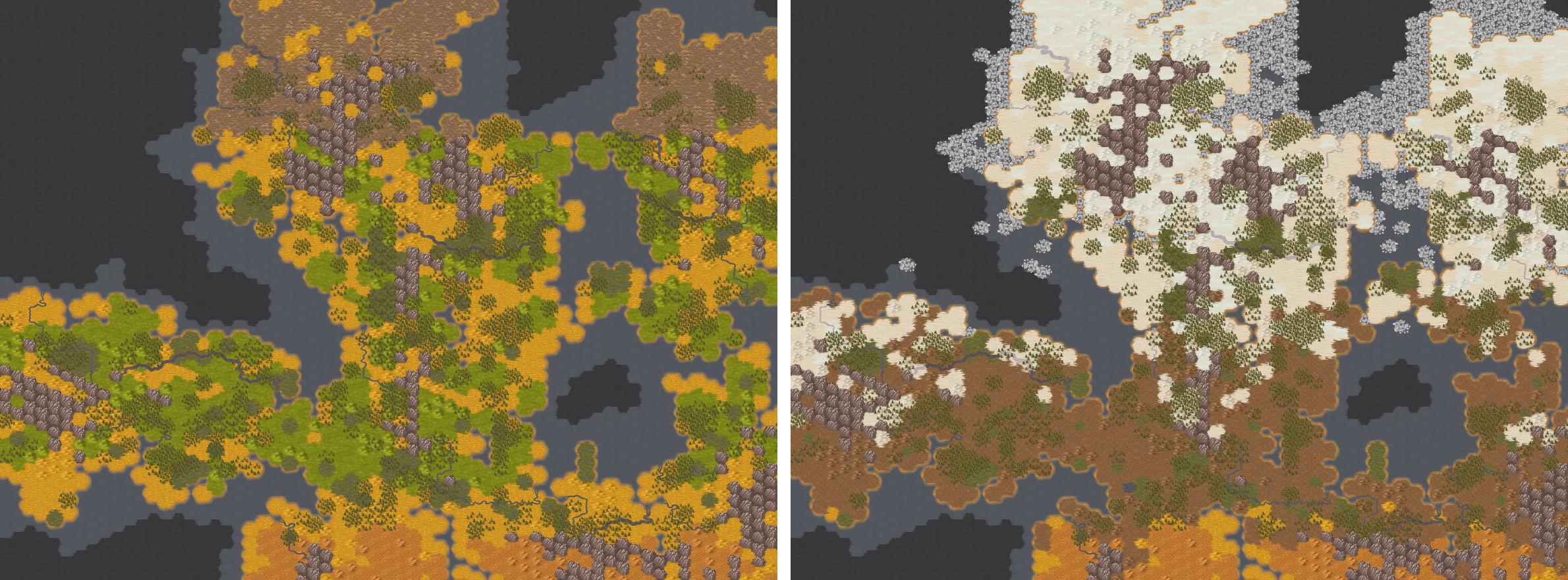 Seasons_Comparison.jpg