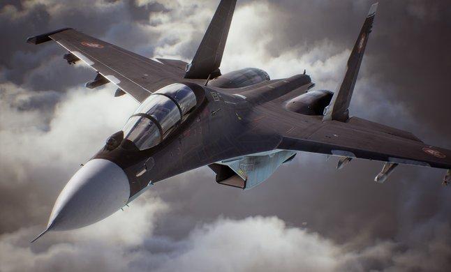 Ace-Combat-7_2015_12-05-15_004.jpg