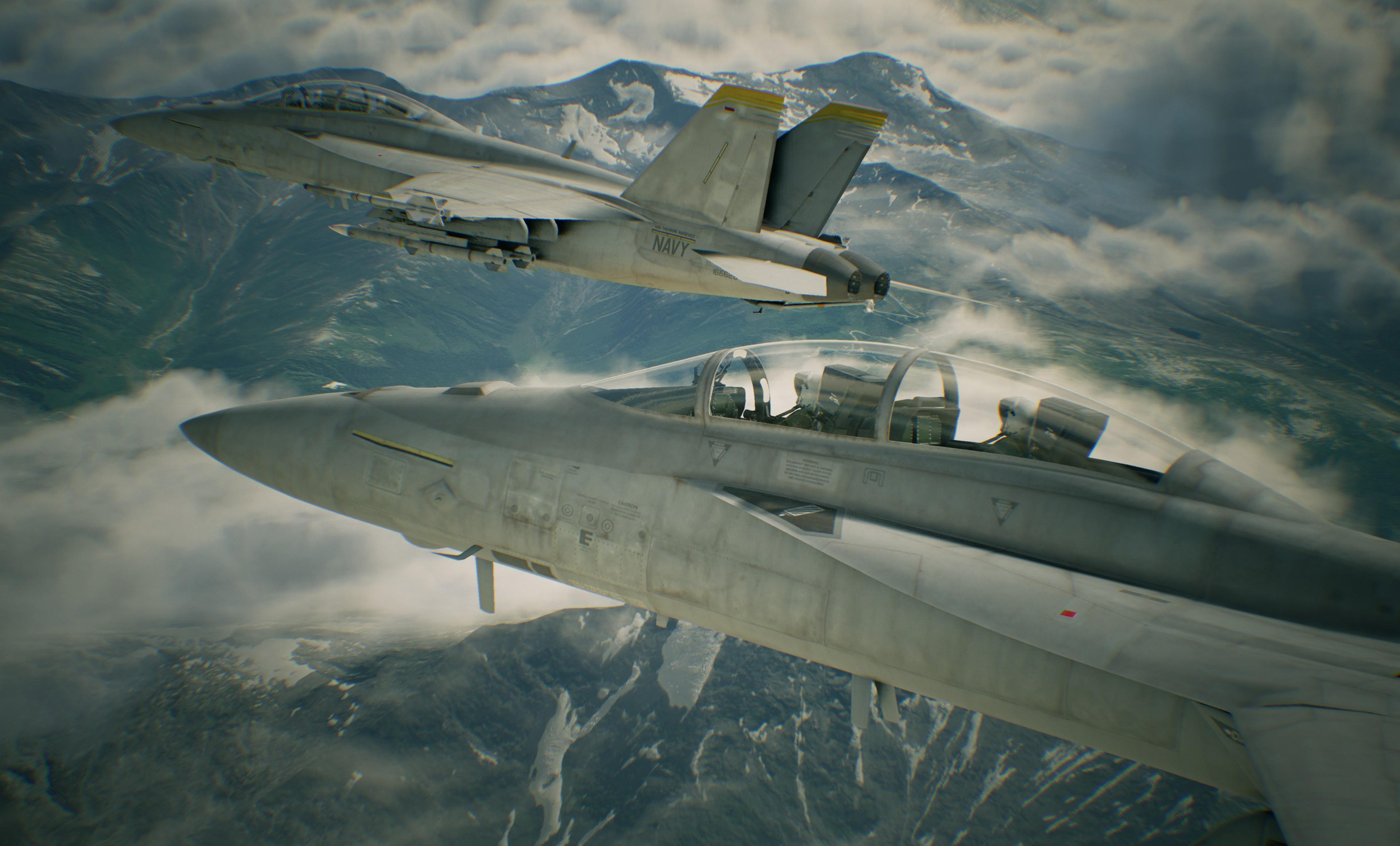 Ace-Combat-7_2015_12-05-15_006.jpg