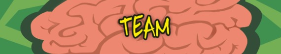 team.jpeg