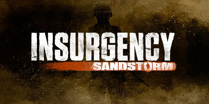 1456230543-insurgency-sandstorm.jpg