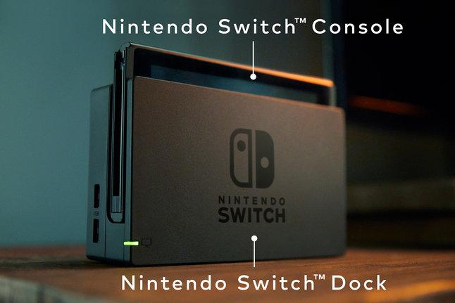 digitalfoundry-2016-nintendo-switch-spec-analysis-148188265154.jpg