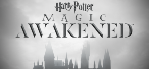 Harry Potter: Magic Awakened
