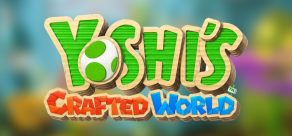 Yossy Crafted World