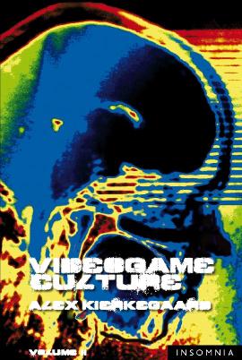 Video Game Culture Essay Ideas - image 4